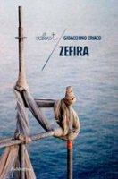 Zefira - Gioacchino Criaco