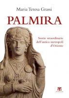 Palmira - M. Teresa Grassi