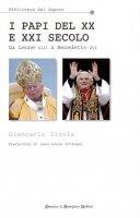 I papi del XX e XXI secolo - Giancarlo Zizola