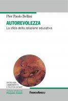Autorevolezza - Pier Paolo Bellini