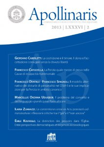 Copertina di 'Le contentiones ortae ex Actu potestatis administrativae: riflessioni critiche tra il già e il non ancora'