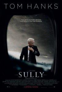 Copertina di 'Sully'