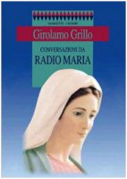 Il decalogo della gioia - Grillo Girolamo