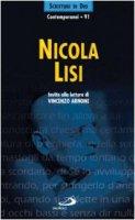 Nicola Lisi