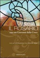 Il Rosario con san Giovanni della Croce - Giovanni della Croce (san)
