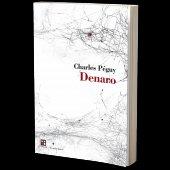 Denaro - Charles Péguy