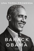 Una terra promessa - Barack Obama