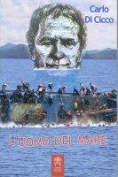 L' uomo del mare - Carlo Di Cicco