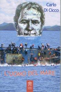 Copertina di 'L' uomo del mare'