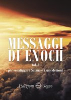 Messaggi di Enoch