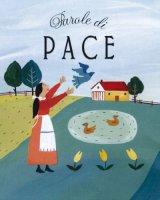 Parole di pace - Doney Meryl