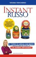 Instant Russo - Tatiana Tishchenko