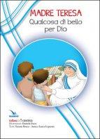 Madre Teresa - Aa. Vv.