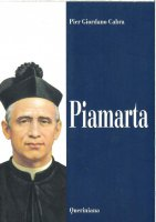 Piamarta - Cabra P. Giordano