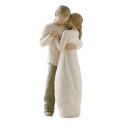 Bomboniere ed idee regalo Matrimonio