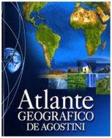 Atlante geografico De Agostini