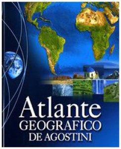 Atlante geografico de agostini online dating