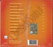 Immagine di 'Musica Saeculorum. Cd musicale. Il Canto dei secoli. La polifonia nell'antica tradizione esecutiva'