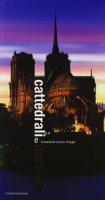 Cattedrali e basiliche - Ciagà Graziella L.