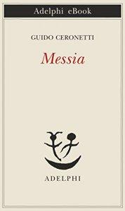 Copertina di 'Messia'