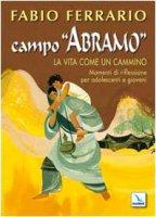 """Campo """"Abramo"""". - Ferrario Fabio"""