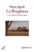 La brughiera - Agnoli Mario