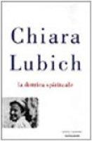 La dottrina spirituale - Lubich Chiara