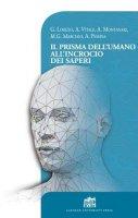 Il prisma dell'umano all'incrocio dei saperi
