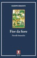 Fior da fiore - Giuseppe Sermonti