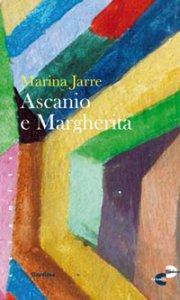 Copertina di 'Ascanio e Margherita'