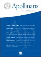 Conoscenza e giudizio nella Chiesa - Manuel Jesús Arroba Conde