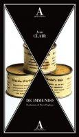 De immundo - Clair Jean