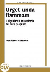 Copertina di 'Urget unda flammam'