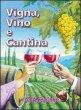 Vigna, Vino e Cantina