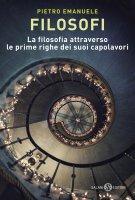 Filosofi - Pietro Emanuele