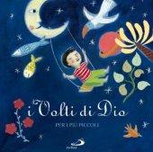 I volti di Dio - Delval Marie-Hélène