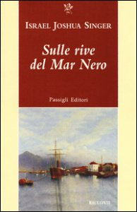 Copertina di 'Sulle rive del mar Nero'