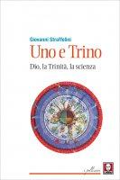 Uno e Trino - Giovanni Straffelini
