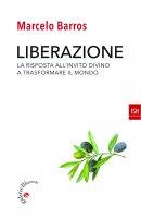 Liberazione - Marcelo Barros