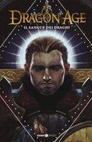 Dragon age - Gaider David, Freed Alexander