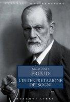 L' interpretazione dei sogni - Freud Sigmund