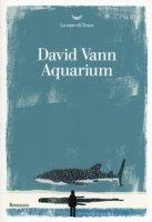 Aquarium - Vann David