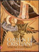Orienti cristiani - Velmans Tania