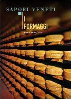 I formaggi - Aa. Vv: