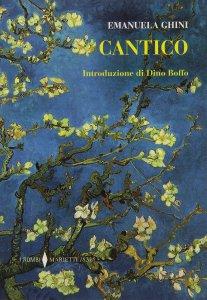 Copertina di 'Cantico'