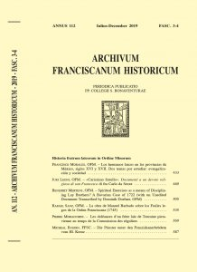 Copertina di '«Carissimo fratello». Documenti a un devoto religioso di san Francesco di fra Carlo da Sezze (469-503)'