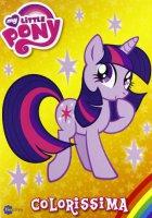 Colorissima. My Little Pony vol.5