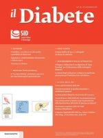 Il diabete (2016)