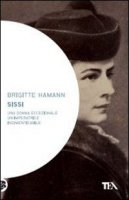 Sissi - Brigitte Hamann