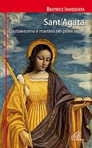 Copertina di 'Sant'Agata'